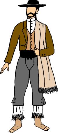 vestimenta poca colonial (1)