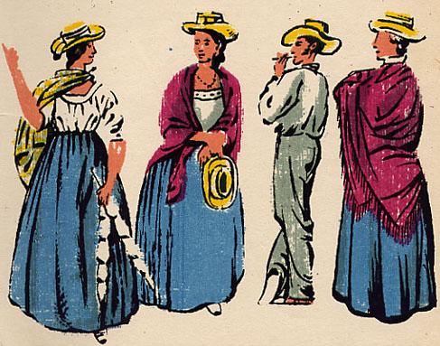 vestimenta poca colonial (11)