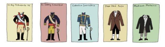 vestimenta poca colonial (6)
