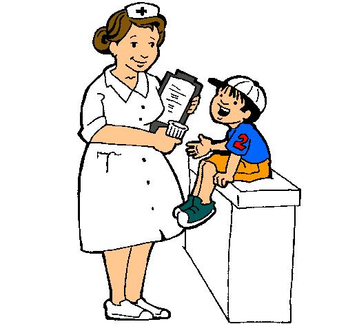 61 Imágenes del 21 de Noviembre – Frases Día de la Enfermera ...
