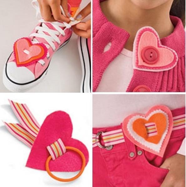 Como-hacer-corazones-de-fieltro-san-Valentin-para-ni-as