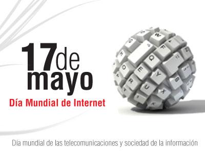 Día de Internet (3)