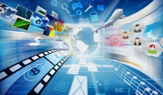 Día de Internet imagen (2)