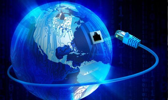 Día de Internet imagen (6)