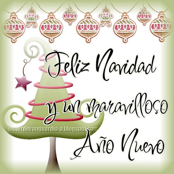 Imagenes De Navidad Para Imprimir Gratis. Affordable Moldes De ...