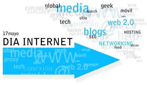Frases Día de Internet (7)