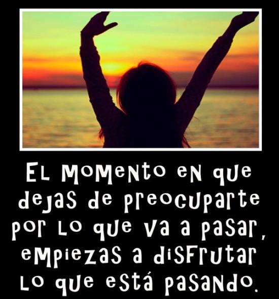 Frases-felicidad-e1409103354319