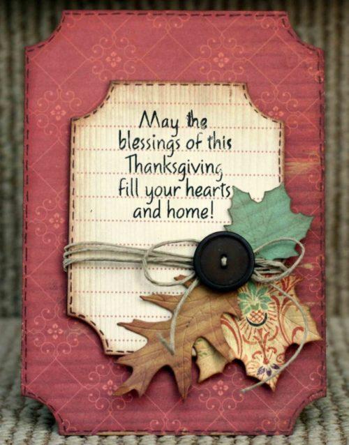 happy-thanksgiving-10