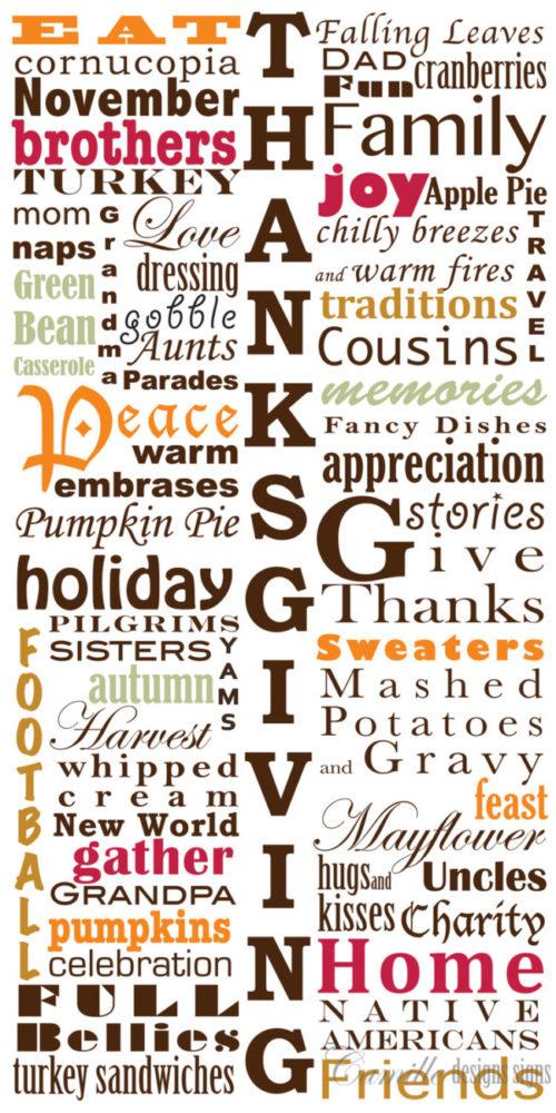 happy-thanksgiving-12