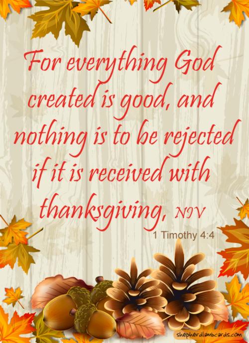 happy-thanksgiving-16