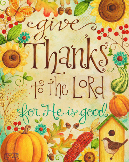 happy-thanksgiving-17