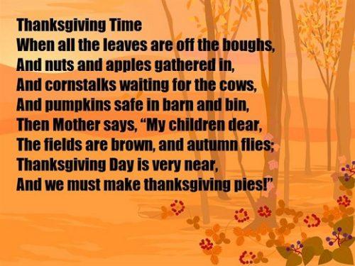 happy-thanksgiving-18
