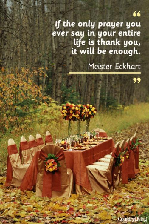 happy-thanksgiving-19