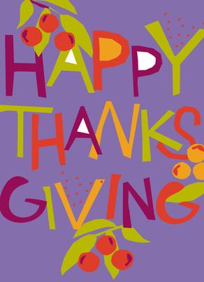 happy-thanksgiving-20