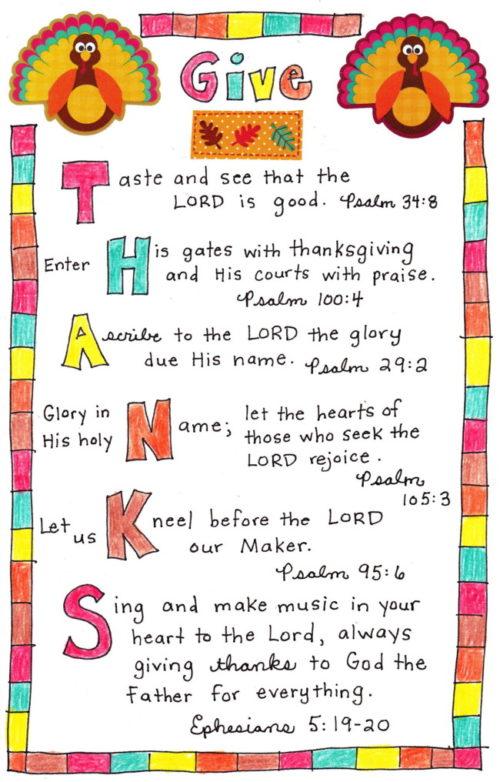 happy-thanksgiving-21