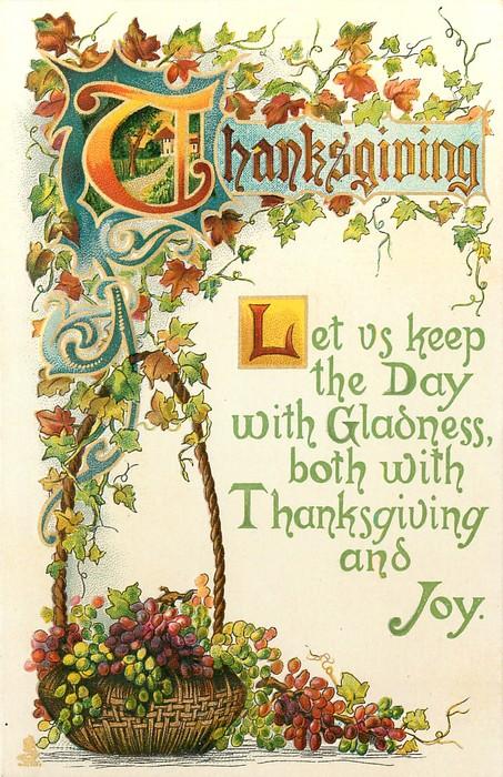 happy-thanksgiving-22