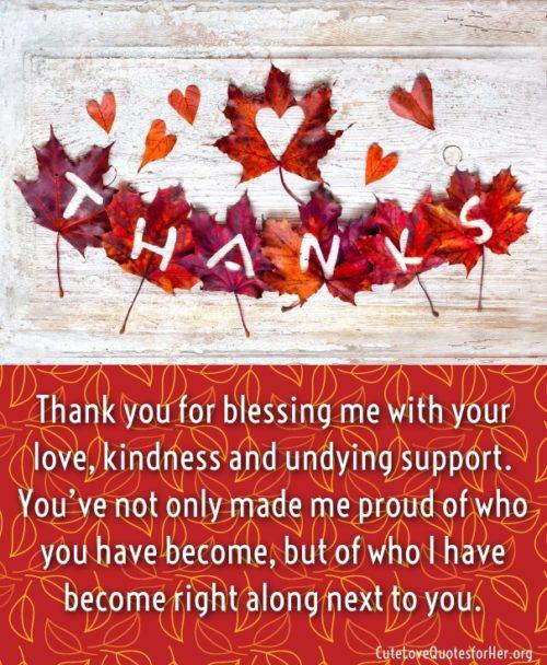 happy-thanksgiving-23