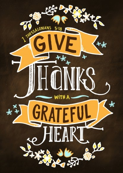 happy-thanksgiving-26