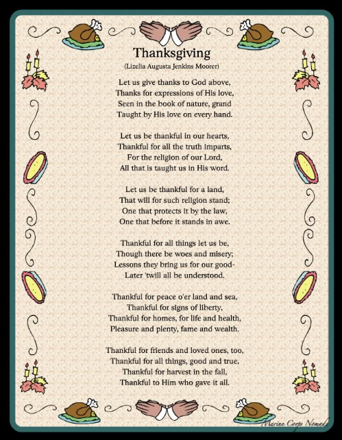 happy-thanksgiving-27