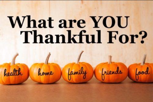 happy-thanksgiving-3