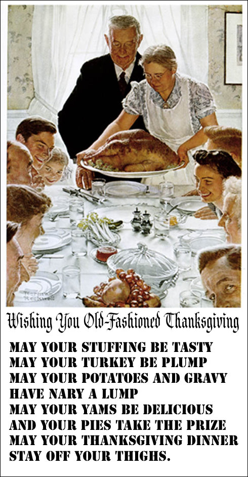 happy-thanksgiving-30