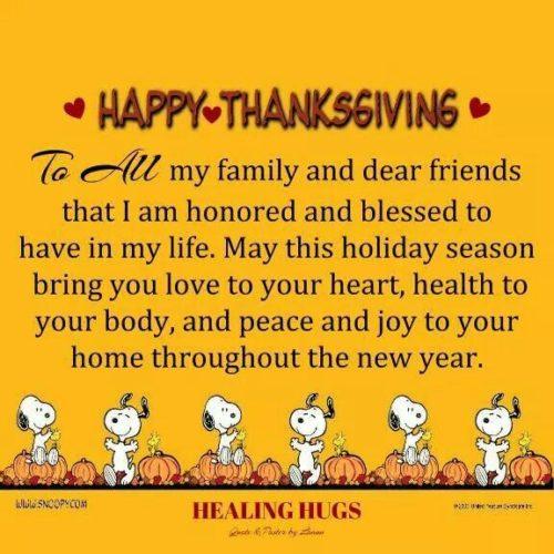 happy-thanksgiving-31