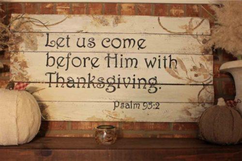 happy-thanksgiving-7
