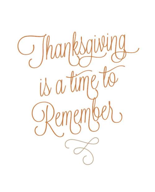 happy-thanksgiving-8