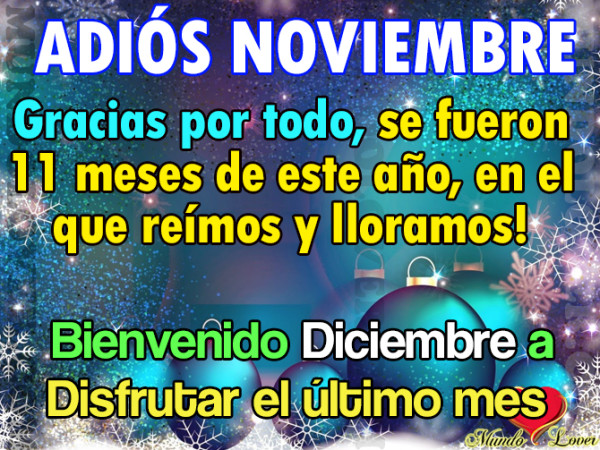 Calendario 2015 Al 2019