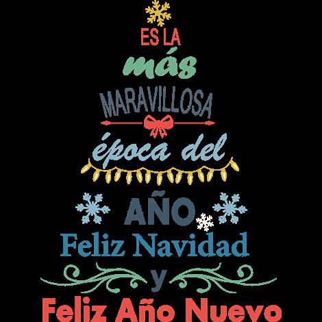 Im genes para whatsapp con frases para la navidad - Frases de felicitacion por navidad ...