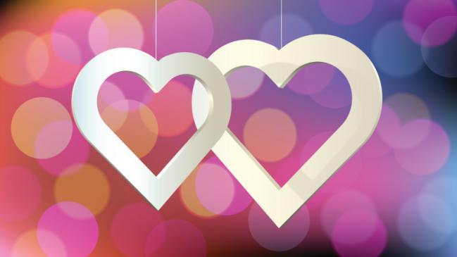 Manualidades-de-San-Valentin-para-ni-os