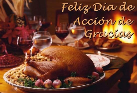 Tarjetas de Feliz dia de Acción de Gracias (8)