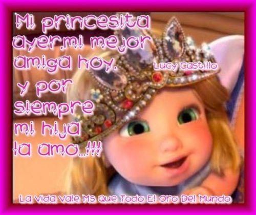 20 Frases de amor para una hija - Aboutespañol.com