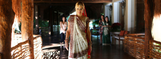 bodas de Sangre hindu  (5)