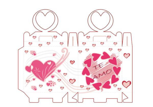 caja_enamorados_rosa