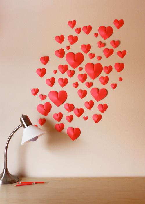 corazones-de-papel-para-san-valentin-1
