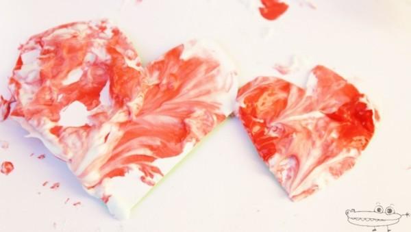 corazones-marmolados-tarjeta-para-san-valentin-760x430