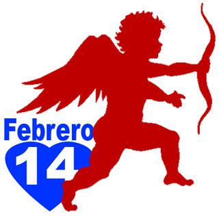 cupido-14-febrero