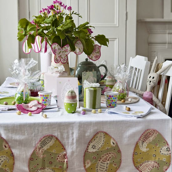 56 ideas f ciles y creativas para decorar la casa en for Cosas para decorar la casa