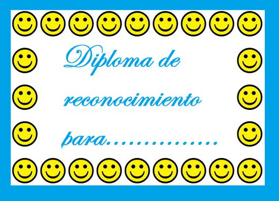 diplomas escolares infantiles para ni u00f1os para imprimir y descargar  u2013 informaci u00f3n im u00e1genes