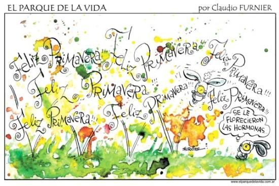 feliz-primavera-imagenes-para-facebook-twitter-pinterest-google-09-023-PRIMAVERA-HORMONAS-DOM