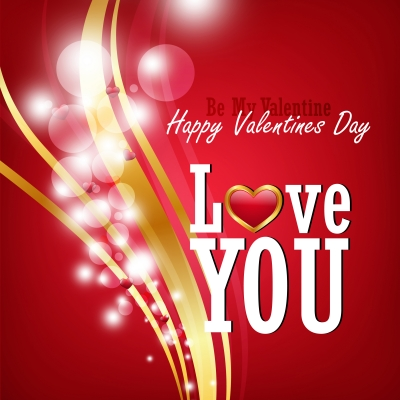 frases-gratuitas-para-mi-esposo-por-san-valentin