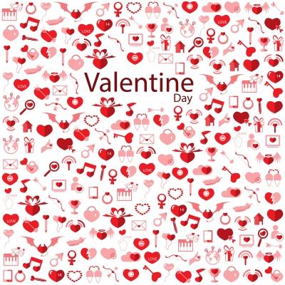 frases-para-mi-novio-para-el-14-de-febrero