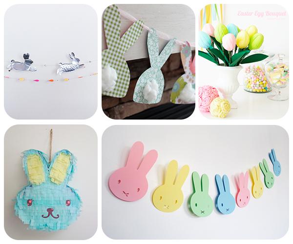 56 ideas f ciles y creativas para decorar la casa en - Ideas sencillas para decorar ...