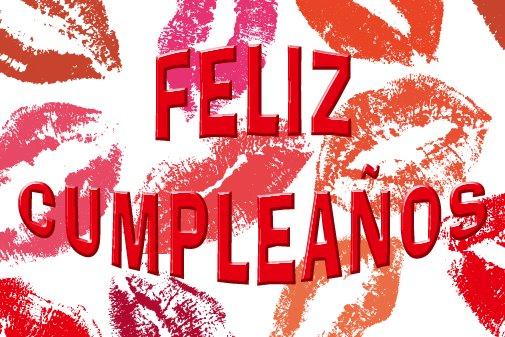 imágenes abstractas con frase de Feliz Cumpleaños (14)