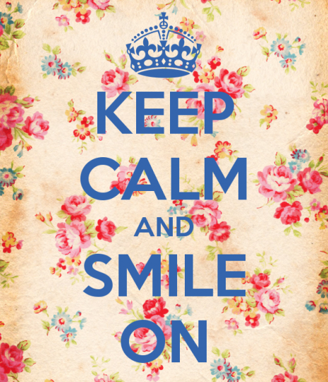 keep-calm-and-smile-on-749