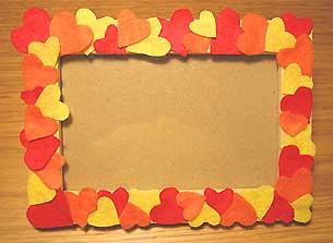 portafolio-corazon-san-valentin-ni-os-manualidades