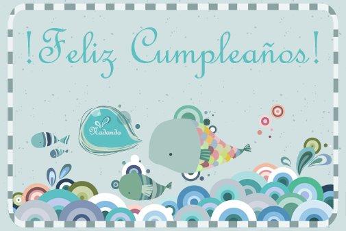 postales Animadas de Cumpleaños Feliz (12)