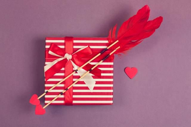 regalos-san-valentin-manualidades-originales
