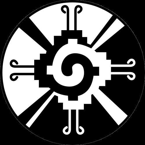 Informaciu00f3n con imu00e1genes sobre la simbologu00eda Maya, familia ...